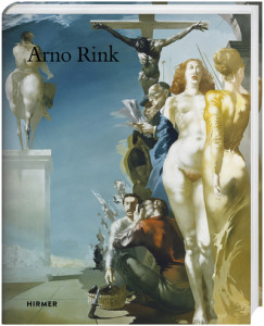 Arno_Rink_Werkschau