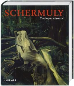 Schermuly Catalgue raisonné