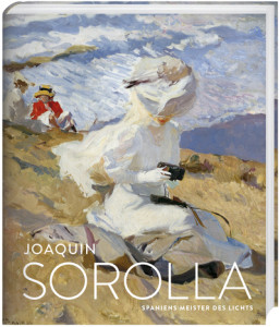 Joaquín Sorolla Spaniens Meister des Lichts