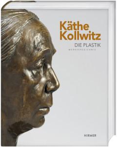 Käthe_Kollwitz_Werkverzeichnis_9783777425573