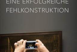 Walter Grasskamp Das Kunstmuseum