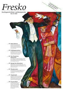 Fresko Magazin 01/2016