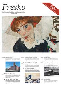 Fresko Magazin 02/2015