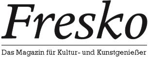 Logo Fresko Magazin