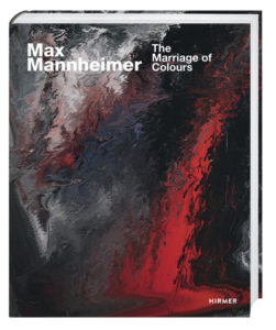 Max_Mannheimer_the_marriage_of_colours