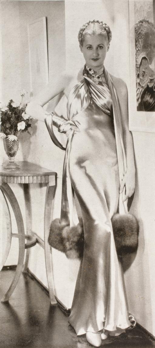 05_abendkleid_1935_wiener-mode
