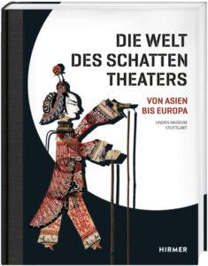 Katalog Schattentheater