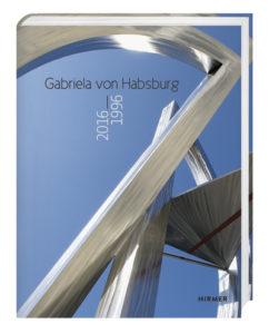 Zorn, Elmar: Gabriela von Habsburg 2016-1996