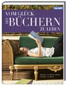 Wie_Boch_Büchern-Menschen
