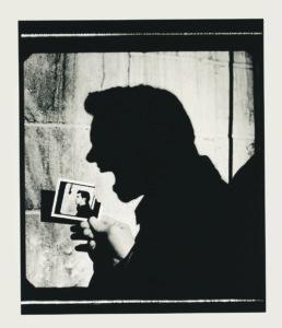Timothy White, Untitled, 1998 © Timothy White